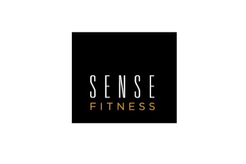 Sportschool SENS Fitness