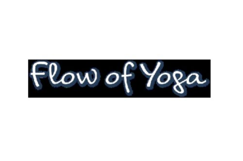 Flow of Yoga
